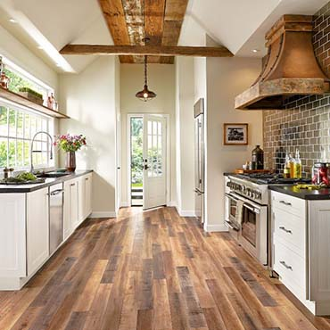 Armstrong Laminate Flooring in Lakeland, FL