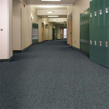 Philadelphia Commercial Carpet in Lakeland, FL