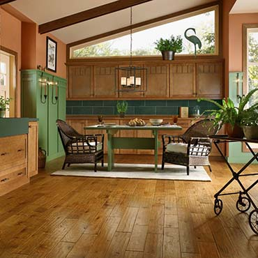 Hartco® Wood Flooring in Lakeland, FL