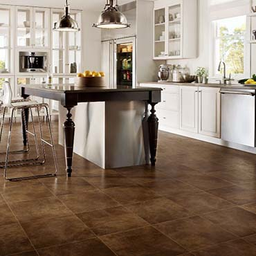 Armstrong Sheet Vinyl Floors in Lakeland, FL